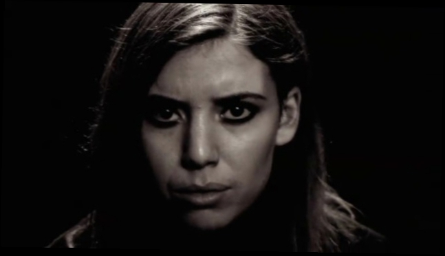 Lykke Li - Jerome (Acoustic Session)