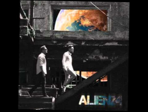 Alien24 - Fairy World