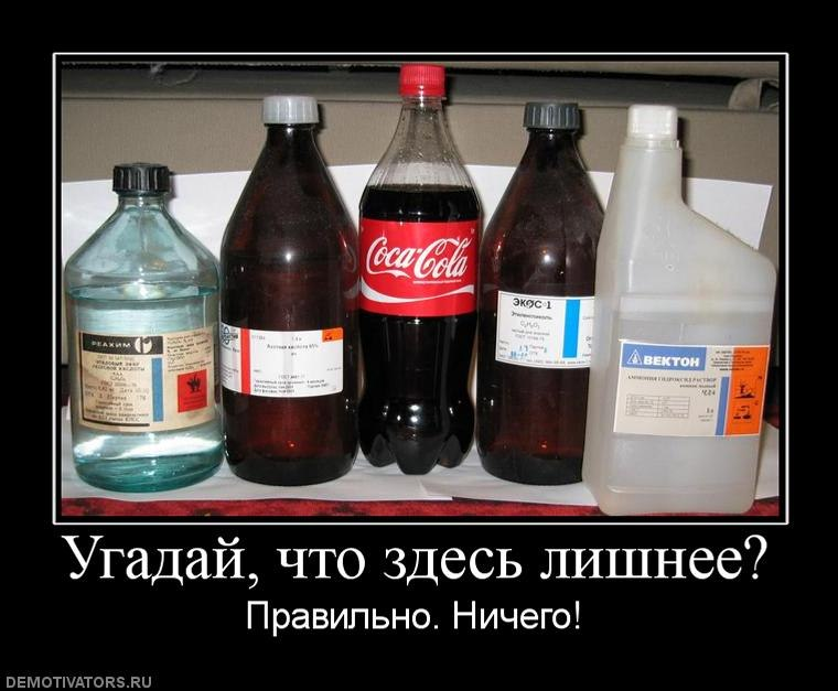 (33-29Hz) Inna - Coca Cola [Low Bass by oleg]