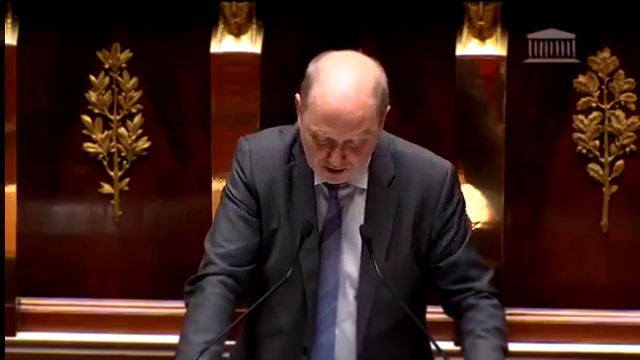2eme_lecture_de_la_loi_Transition_energetique_Intervention_de_Denis_Baupin_co-rapporteur