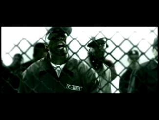 Eminem-ft. 50 Cent,Lloyd Banks and Cashis-You Don t Know...
