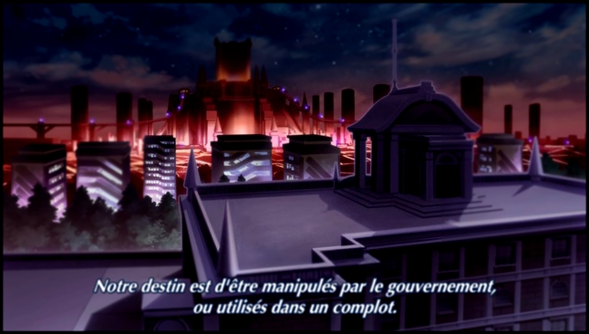 Cd_Gss_R1 03 vostfr