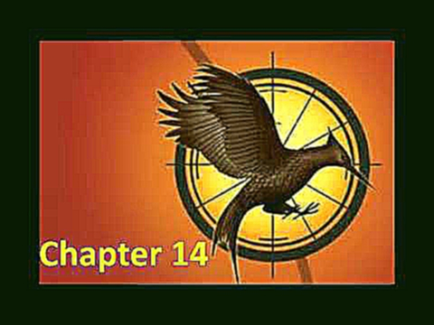 Catching Fire Chapter 14