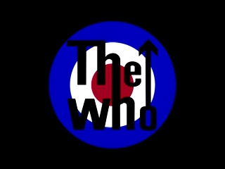 The Who - Behind Blue Eyes (1971)