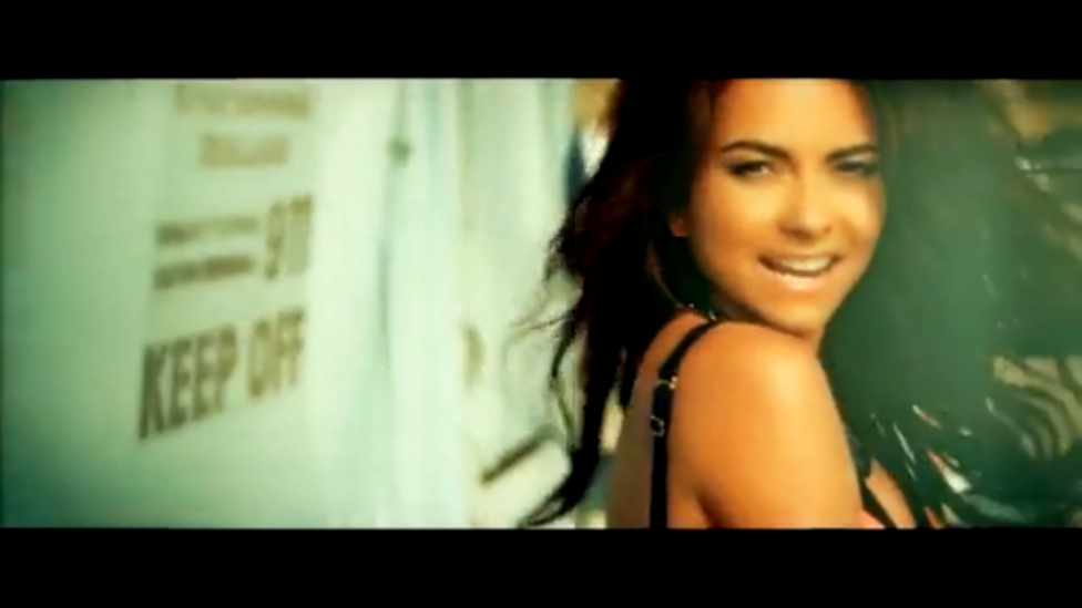 Inna feat. Daddy Yankee - More Than Friends (Danny R. Remix)