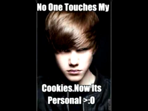 Teen Pregnancy(A Justin Bieber Love Story Episode 5).wmv