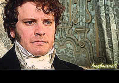 Pride and Prejudice ♥ Colin Firth ♥ Sky's Still Blue !