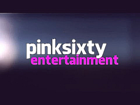 Pinksixty Entertainment: Lesbian photographer, Zaneli Muholi
