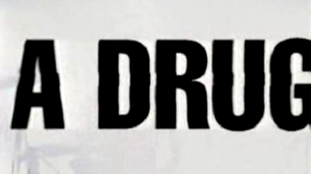 KMFDM.A drug against war.