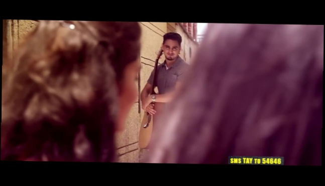 Kulwinder Billa New Song Tayari Haan Di Full HD Song- LoadingPk