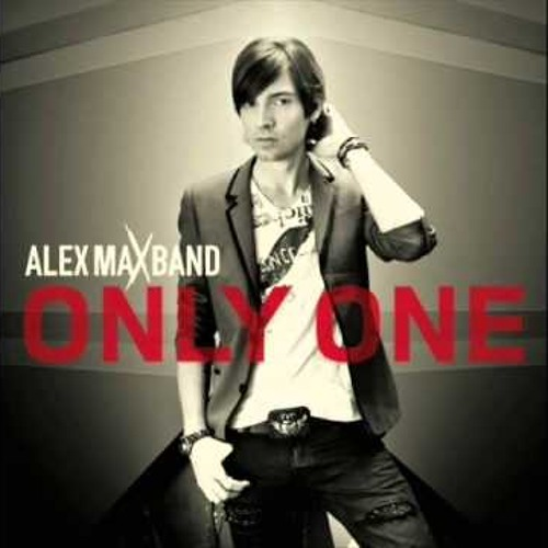 Alex Band - Only One