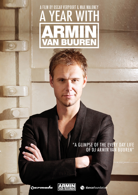 Armin van Buuren - Miss you,love you and I need you now