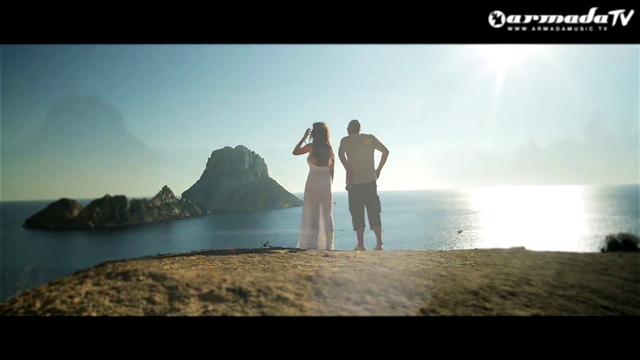 Aly & Fila meets Roger Shah feat Adrina Thorpe - Perfect Love 1080p