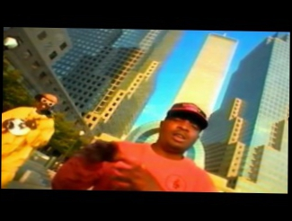 Public Enemy - Give It Up - Video Dailymotion