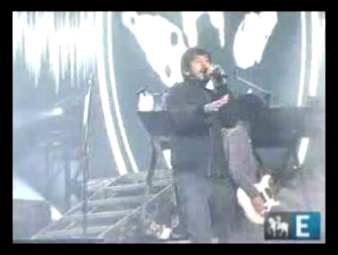 Linkin Park - Wretches & Kings (Live in Brazil - SWU)
