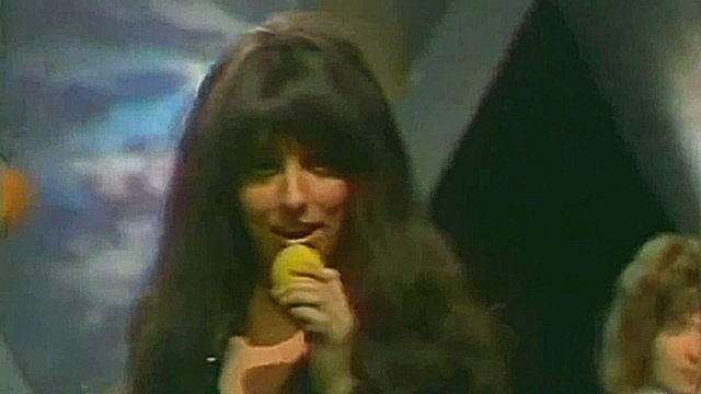 SHOCKING BLUE - Venus 1970
