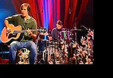 Nirvana: The Man who sold the world - Rehearsal mtv unplugged 1994