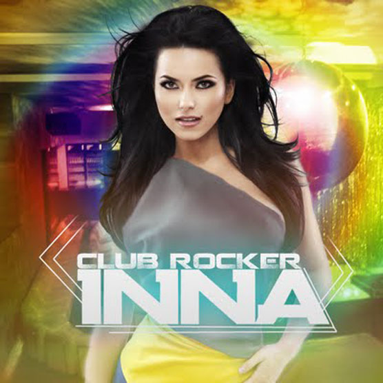 Inna - Club Rocker (feat. Flo Rida)