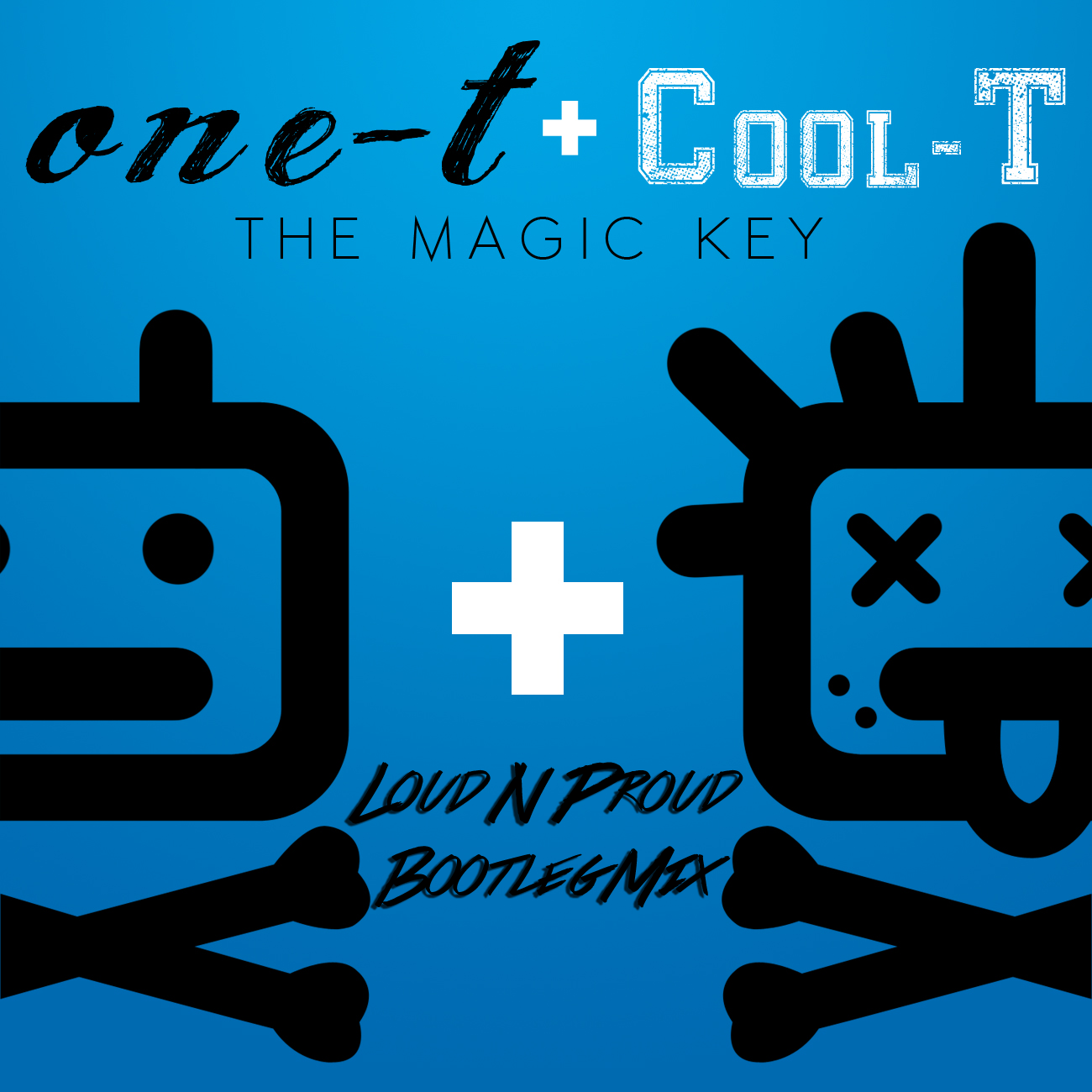 Key magic ru