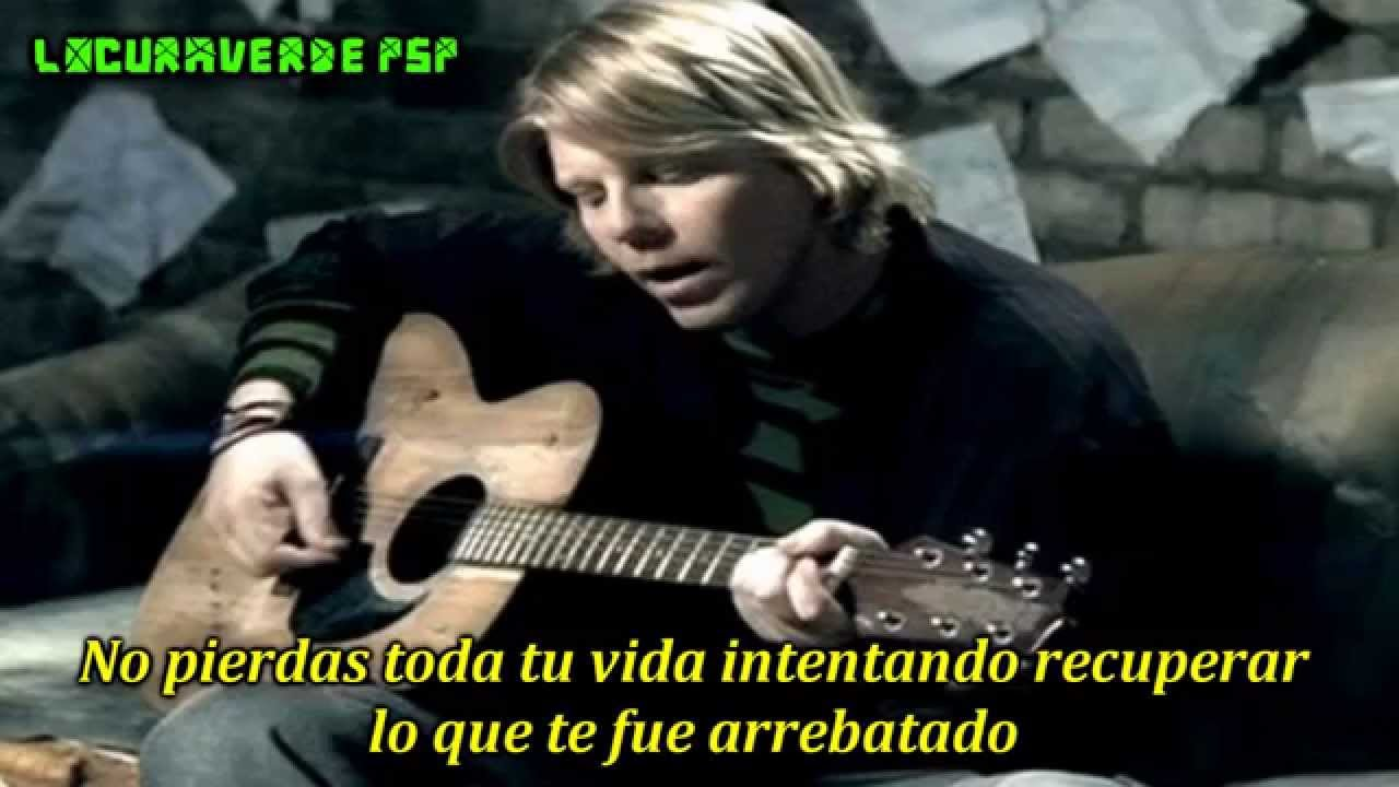 The Offspring - Kristy, Are You Doing OK?